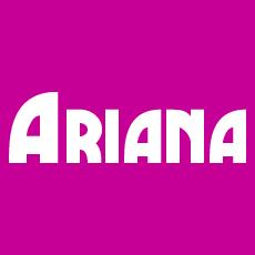 Logo_Ariana