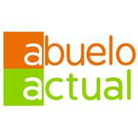 logo_abuelo_actual