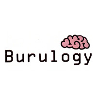 logo_Burology