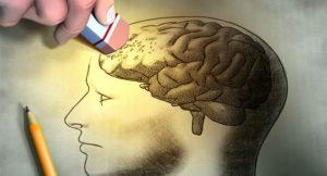 envejecimiento-cerebro-perdida-memoria-300x162