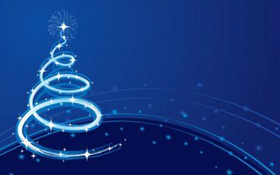 fondos y marcos de navidad para fotos wallpaper hd para bajar gratis Beautiful Fondos Para Tarjetas De Navidad Elegant Fondos De Navidad Para